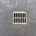 drainage-21